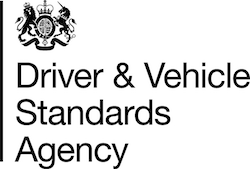 DVSA Driving Instructors in East London