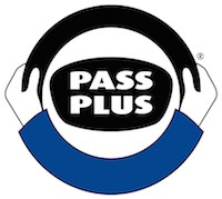 Pass Plus driving lessons and courses in East London